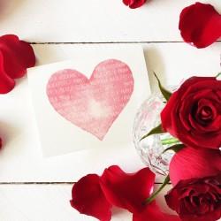 moja kartka dla wszystkich cudownych mam kochane zapraszam na blogahellip