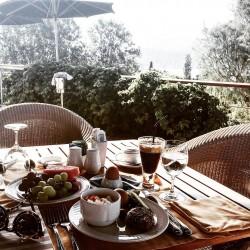 Good morning breakfast sniadanie brakfast wakacje summer goodmood positivevibes positivehellip