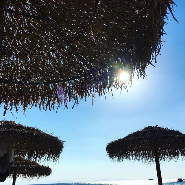 Omg! Weekend rozpocztyplaa weekendvibes weekend plaa morze bkit plan plannermomhellip